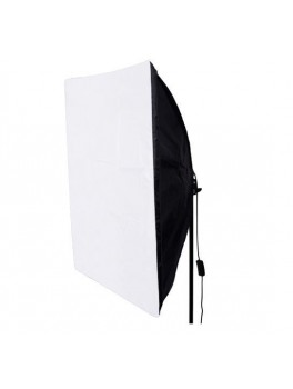 http://flashfotovideo.dk/media/catalog/product/2/0/20-x27-reflective-photo-studio-flash-softbox-50x70cm-w-speedring-universal-mount-for-strobe-carrying-bag.jpg