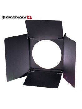 http://flashfotovideo.dk/media/catalog/product/2/6/26037-elinchrom-barndoor-s_t-21cm-professional_2.jpg