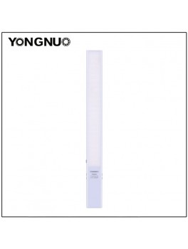 Yongnuo YN360s LED Light 3200-5500 kelvin, Samme funktioner som Icelight-20