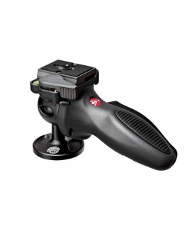 MANFROTTO Joystick hoved 324RC2-20