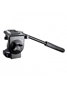 MANFROTTO Videohoved 128RC-20
