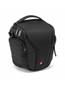 MANFROTTO Taske Holster +30 MB MP-H-30BB-20