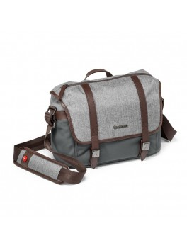 Manfrotto Skuldertaske Windsor Messenger S-20
