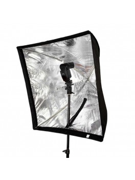 http://flashfotovideo.dk/media/catalog/product/7/0/70x70cm-27-5-inch-umbrella-square-softbox-for-photo-studio-strobe-speedlite-flash-light-reflector_1.jpg