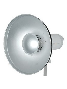 Beauty dish 41cm Electra small