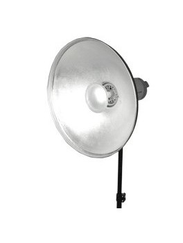 Beauty dish 56cm Broncolor Pulso