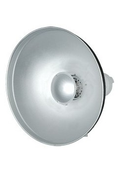 Beauty dish 70cm Broncolor Pulso