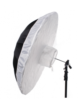 Bresser Paraply Octa Softbox 150cm diffuser-20