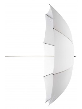 http://flashfotovideo.dk/media/catalog/product/e/l/elinchrom-26374-pro-translucent-unbrella-105cm.jpg