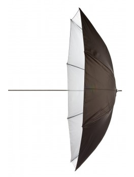 http://flashfotovideo.dk/media/catalog/product/e/l/elinchrom-26375-pro-white-umbrella-105cm.jpg