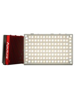 Amaran Aputure AL-MX Mini LED-20