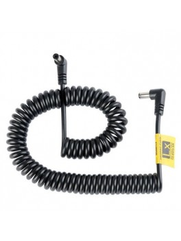 PowerBlock cable for Godox LED 500W-20