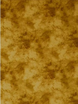 M2 Light Sand Marble rectangle (painted) Fabric Background 3x6m-167gr per sqm usually 140gr 20% more powerful than others + m Tote Bag (In stock Primo Dec)-20