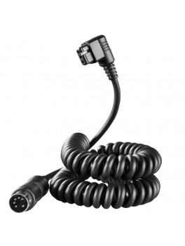 http://flashfotovideo.dk/media/catalog/product/p/o/power-block-canon-kabel-.jpg