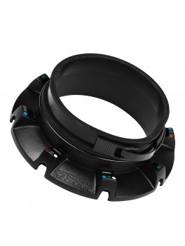 http://flashfotovideo.dk/media/catalog/product/p/r/profoto-101210-ocf-speedring-angle-print.jpg