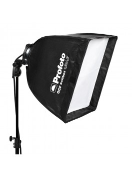 http://flashfotovideo.dk/media/catalog/product/p/r/profoto-101213-ocf-softbox-1_3x1_3_-print.jpg