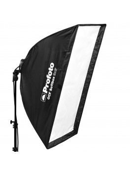 http://flashfotovideo.dk/media/catalog/product/p/r/profoto-101215-ocf-softbox-2x3_-print.jpg