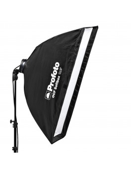 http://flashfotovideo.dk/media/catalog/product/p/r/profoto-101217-ocf-softbox-1x3_-print.jpg