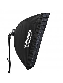 http://flashfotovideo.dk/media/catalog/product/p/r/profoto-101218-ocf-softgrid-1x3_-print.jpg