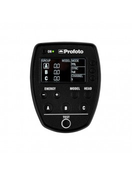 PROFOTO AIR REMOTE TTL OLYMPUS-20