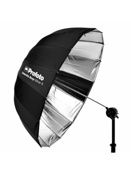 http://flashfotovideo.dk/media/catalog/product/p/r/profoto_paraply_umbrella-deep-silver-s_100984.jpg