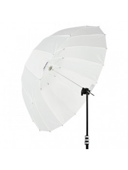 http://flashfotovideo.dk/media/catalog/product/p/r/profoto_paraply_umbrella-deep-translucent-l_100979.jpg