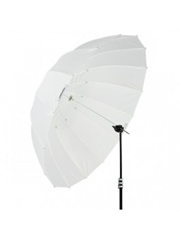 http://flashfotovideo.dk/media/catalog/product/p/r/profoto_paraply_umbrella-deep-translucent-xl_100982.jpg