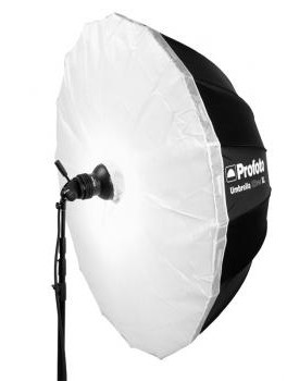 Profoto Front Diffuser for Umbrella XL-20
