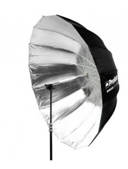 Profoto Umbrella XL Silver-20