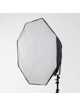 http://flashfotovideo.dk/media/catalog/product/s/t/strobist_easyfold_octagon-softbox_90cm_1_2.jpg