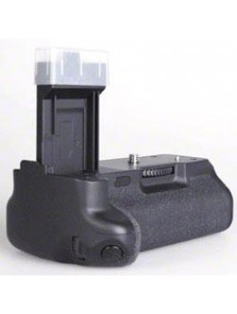 Walimex pro Battery Grip for Canon 450D/500D/1000D-20