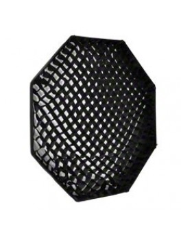 http://flashfotovideo.dk/media/catalog/product/w/a/walimex-pro-walimex-pro-grid-f-octagon-umbrella-so_2.jpg