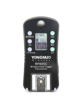 http://flashfotovideo.dk/media/catalog/product/y/o/yongnuo_rf605c_a.jpg