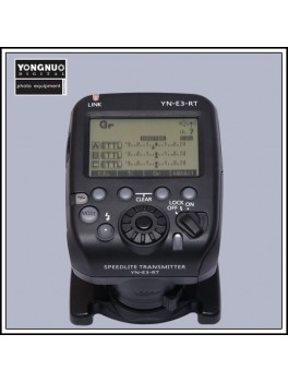 http://flashfotovideo.dk/media/catalog/product/y/o/yongnuo_speedlite_transmitter_yn-e3-rt.jpg
